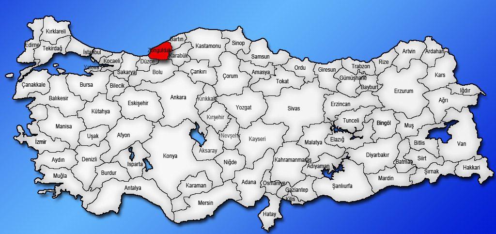 Zonguldak Tarihi1