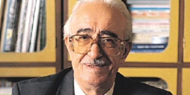 Ahmet Kabaklı Hayatı
