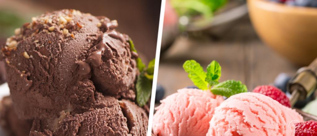Dondurma Nedir1