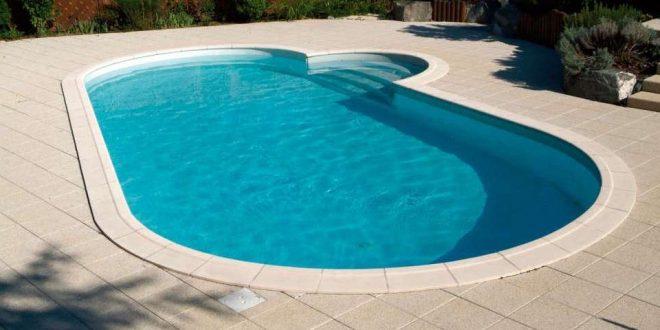 Havuz Nedir