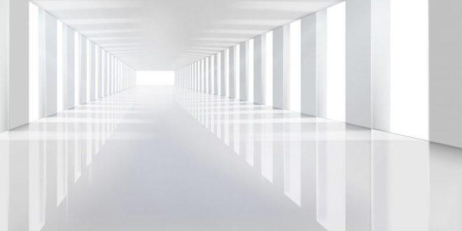 Rüyada Beyaz Oda Görmek