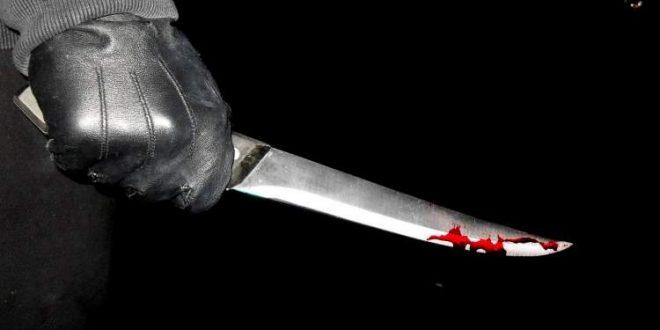 Rüyada Birini Bıçaklamak