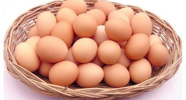 Rüyada Bozuk Yumurta Görmek