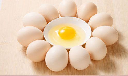Rüyada Çiğ Yumurta Görmek