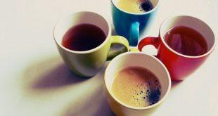 Kafeinizm Sendromu