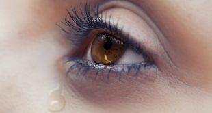 Rüyada Çok Ağlamak