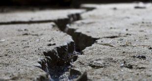 Rüyada Deprem Olduğunu Hissetmek
